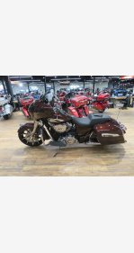 2019 Indian Chieftain for sale 200835494