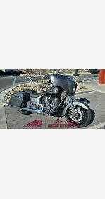 2019 Indian Chieftain for sale 200846272