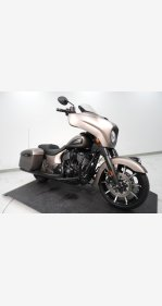 2019 Indian Chieftain for sale 200848907