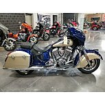 2019 Indian Chieftain Classic Icon for sale 200849580