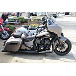 2019 Indian Chieftain for sale 200862450