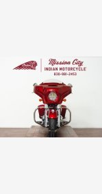 2019 Indian Chieftain for sale 200867267