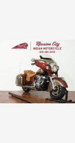 2019 Indian Chieftain for sale 200867269