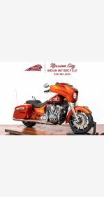 2019 Indian Chieftain for sale 200867284