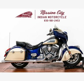 2019 Indian Chieftain for sale 200867361