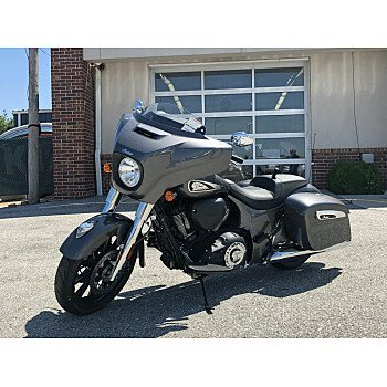 2019 Indian Chieftain for sale 200869507