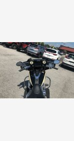 2019 Indian Chieftain Classic Icon for sale 200869524