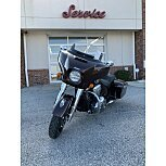 2019 Indian Chieftain Limited Icon for sale 200869584