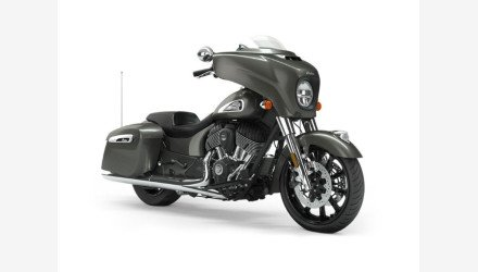 2019 Indian Chieftain for sale 200882977