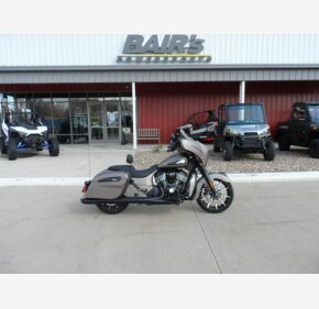 2019 Indian Chieftain for sale 200896560