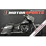 2019 Indian Chieftain for sale 200906959