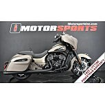 2019 Indian Chieftain for sale 200906962