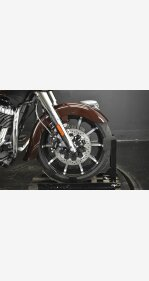 2019 Indian Chieftain for sale 200906966