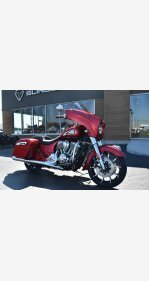 2019 Indian Chieftain for sale 200906969