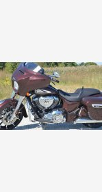 2019 Indian Chieftain Limited Icon for sale 200914936