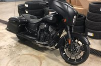 2019 Indian Chieftain for sale 200926957