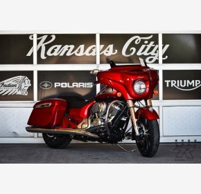 2019 Indian Chieftain Limited Icon for sale 200931930