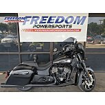 2019 Indian Chieftain Dark Horse for sale 200932601