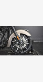 2019 Indian Chieftain for sale 200946229