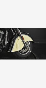 2019 Indian Chieftain for sale 200946235