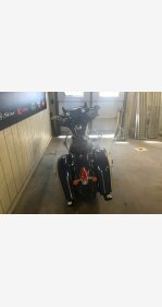 2019 Indian Chieftain for sale 200948186