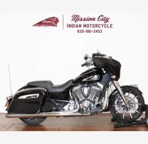 2019 Indian Chieftain Limited Icon for sale 200948458