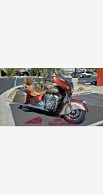 2019 Indian Chieftain Classic Icon for sale 200970879