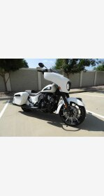 2019 Indian Chieftain Dark Horse for sale 200980391