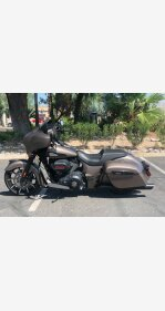 2019 Indian Chieftain Dark Horse for sale 200986040