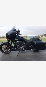 2019 Indian Chieftain for sale 200989277