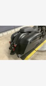 2019 Indian Chieftain for sale 201003361