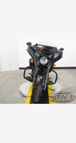 2019 Indian Chieftain for sale 201011858