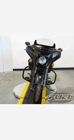 2019 Indian Chieftain for sale 201011868