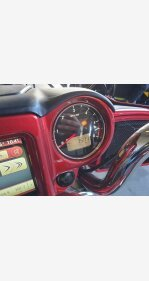 2019 Indian Chieftain Limited Icon for sale 201021912