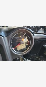 2019 Indian Chieftain Dark Horse for sale 201021914