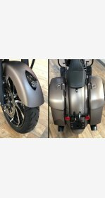 2019 Indian Chieftain Dark Horse for sale 201025803
