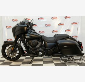 2019 Indian Chieftain for sale 201034730