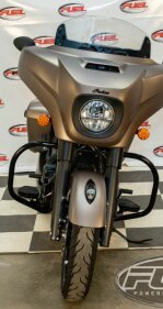 2019 Indian Chieftain for sale 201034738