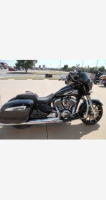 2019 Indian Chieftain Limited Icon for sale 201037267