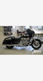 2019 Indian Chieftain Limited Icon for sale 201039296