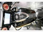 2019 Indian Chieftain Classic Icon for sale 201048264