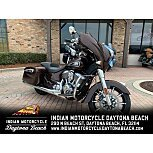 2019 Indian Chieftain Limited Icon for sale 201054340