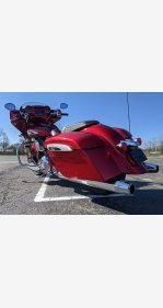 2019 Indian Chieftain Classic Icon for sale 201060077