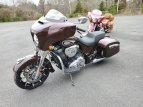 2019 Indian Chieftain Limited Icon for sale 201060297