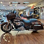 2019 Indian Chieftain Limited Icon for sale 201070391