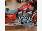 2019 Indian Chieftain Limited Icon for sale 201070949