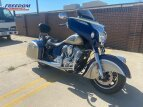 2019 Indian Chieftain Classic Icon for sale 201085393