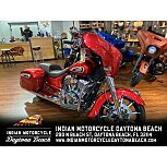 2019 Indian Chieftain Limited Icon for sale 201095223