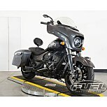 2019 Indian Chieftain for sale 201119841