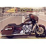2019 Indian Chieftain Limited Icon for sale 201139985